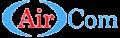 Aircom|Shop