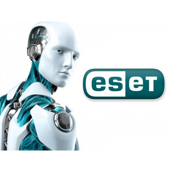 eset-endpoint-protection-advanced-2-postes-2-ans